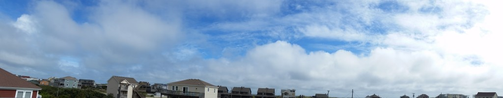 20140921_113353_Android